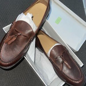 For sale, Brand bew formal shoes